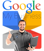 google-my-business-png-9.png