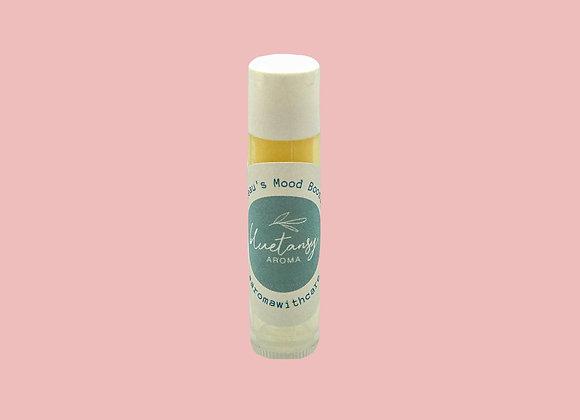Flower Power Natural Lip Balm