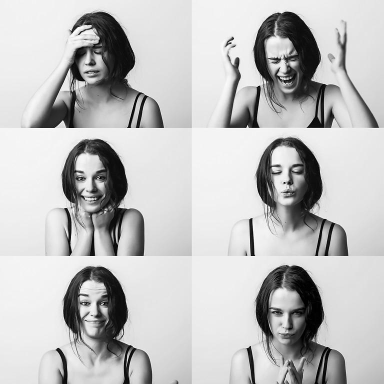Emotional Benefits of Aromatherapy