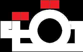Laqtah Logo