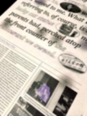 Website_OTT-newsprint3.jpg