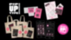 TypeMuseum_Deliverables-enlarged.jpeg