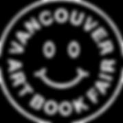 VABF-logo_edited.png
