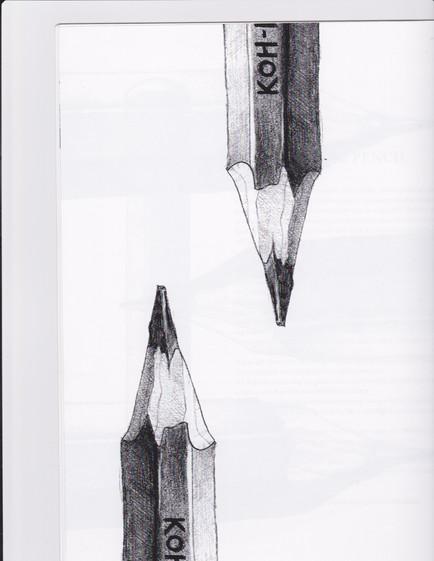 PencilBook4.jpeg