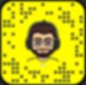 Screenshot_20190219-005051_Snapchat.jpg