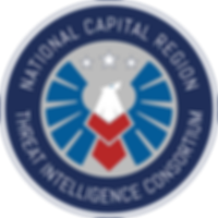 NTIC Logo-col.png