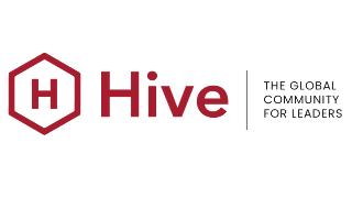 Hive Global Leaders.png