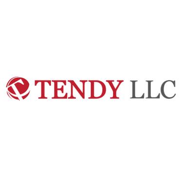 Tendy logo