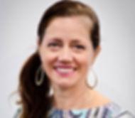 Melanie Nemacheck, HealthByMel