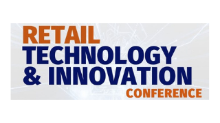 Retail Technology Conference.png