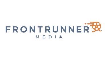 Frontrunner Media