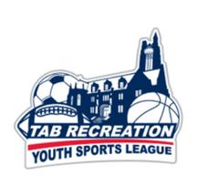 TAB Recreation