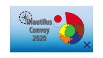 iNautilus Convoy.png