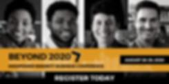 BEYOND 2020 Register Header.png