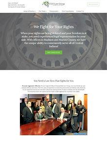 CGS Law Group site.jpg