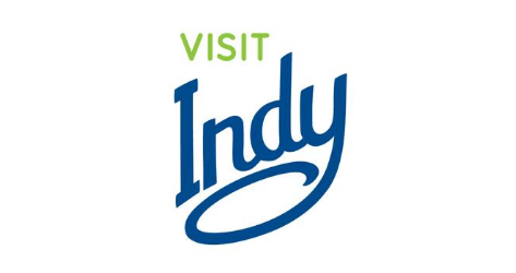 Visit Indy 500x250.png
