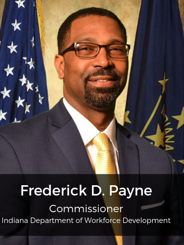 Commissioner Fred Payne.png
