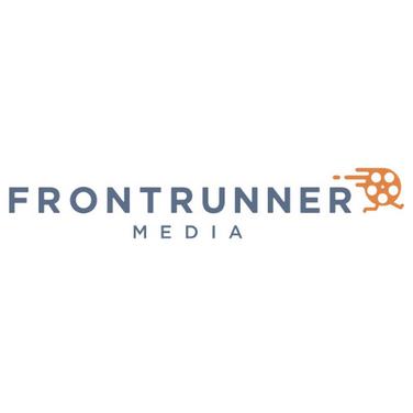FrontRunner Media.png
