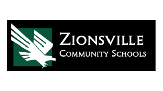 Zionsville High School.png
