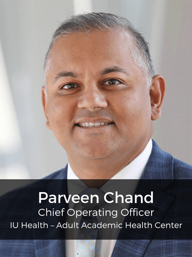 Parveen Chand.png