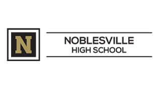 Noblesville High School.png
