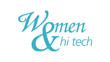 Women and Hi Tech