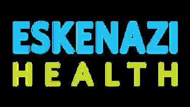 Eskenazi Health 500x250.png