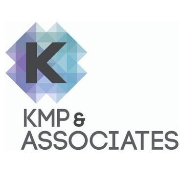 KPM Associates.png