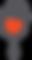 SPYCOMPS logo icon