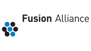 Fusion Alliance.png