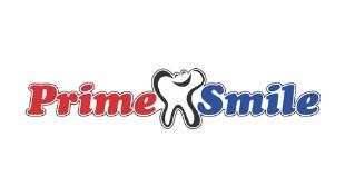 Prime Smile