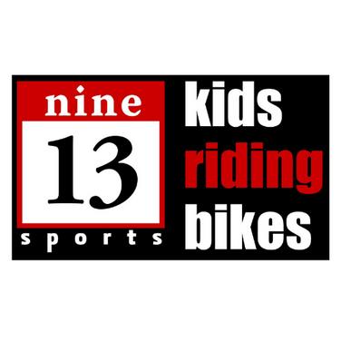 Nine13Sports.png