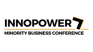 InnoPower Conference.png