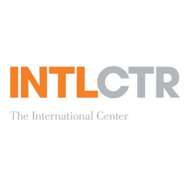 International Center.png