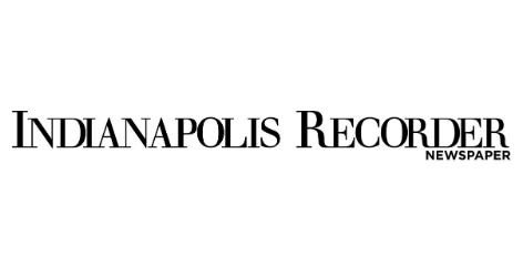 Indianapolis Recorder