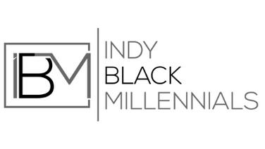 Indy Black Millenials 500x250.png