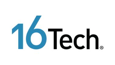 16 Tech