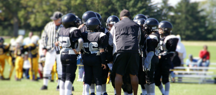 Indy Youth Sports page header 1359x600.p