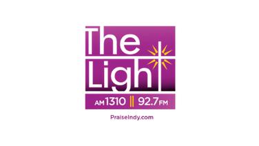The Light 1310 AM