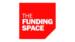 Funding Space.png