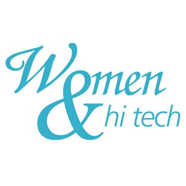 Women and Hi Tech.png