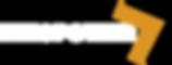 INNOPOWER logo white.png
