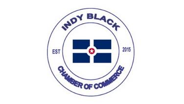 Indy Black Chamber logo 500x250.png