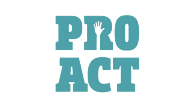 ProAct Indy 500x250.png