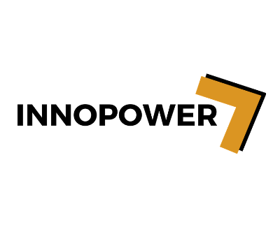 InnoPower 400x325.png