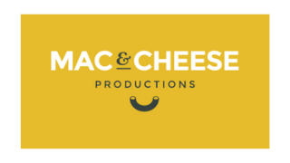 Mac and Cheese Productions.png