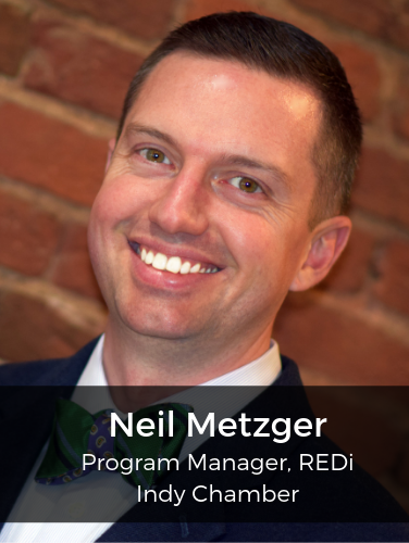Neil Metzger.png