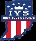 IYS original logo.png