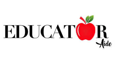 Educator Aide 500x250.png