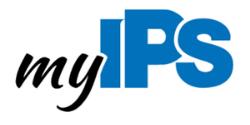 InnoPower partner logos 250x125 (3).png